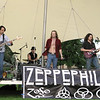 2011 07 Zeppephilia at Northglenn 17