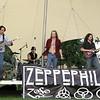 2011 07 Zeppephilia at Northglenn 17
