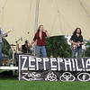 2011 07 Zeppephilia at Northglenn 13