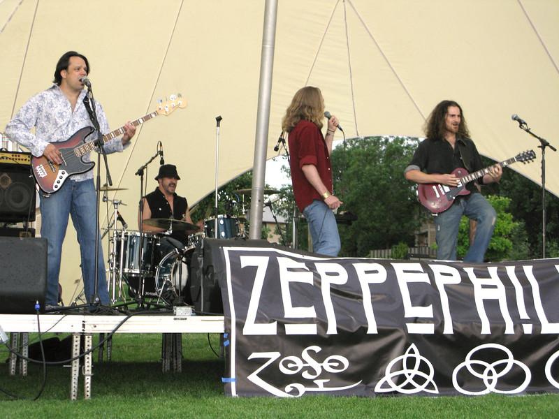 2011 07 Zeppephilia at Northglenn 22