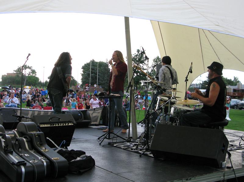 2011 07 Zeppephilia at Northglenn 37