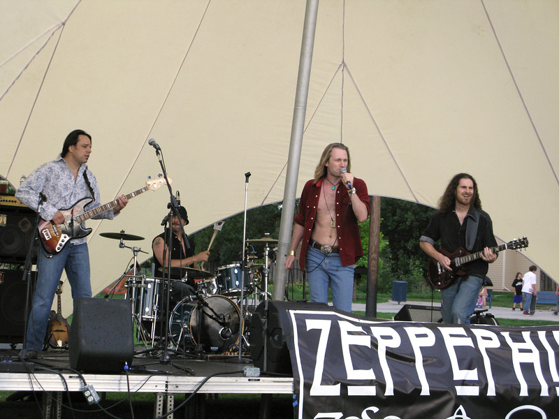 2011 07 Zeppephilia at Northglenn 21