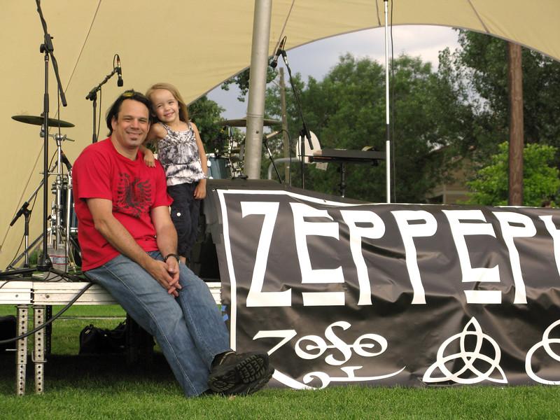 2011 07 Zeppephilia at Northglenn 7