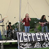 2011 07 Zeppephilia at Northglenn 12