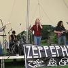 2011 07 Zeppephilia at Northglenn 12