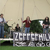 2011 07 Zeppephilia at Northglenn 14