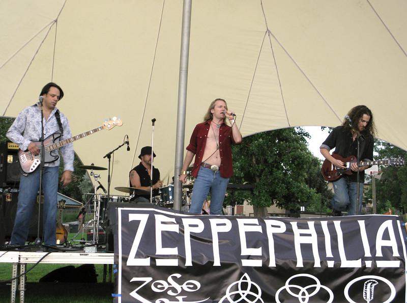 2011 07 Zeppephilia at Northglenn 18
