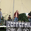 2011 07 Zeppephilia at Northglenn 18