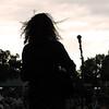 2011 07 Zeppephilia at Northglenn 28