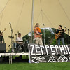 2011 07 Zeppephilia at Northglenn 5