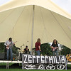 2011 07 Zeppephilia at Northglenn 15
