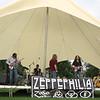 2011 07 Zeppephilia at Northglenn 15