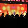 CO 2011 11 YGG Live 11