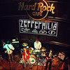 2011 12 Zeppephilia at Hard Rock 7