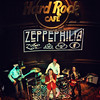 2011 12 Zeppephilia at Hard Rock 9