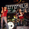 2011 12 Zeppephilia at Hard Rock 2