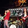 2011 12 Zeppephilia at Hard Rock 4