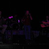 Zeppephilia 2011 05 Dickens 69