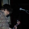 Zeppephilia 2011 05 Dickens 86