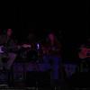 Zeppephilia 2011 05 Dickens 67