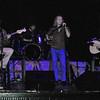 Zeppephilia 2011 05 Dickens 69 smudge desat