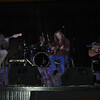 Zeppephilia 2011 05 Dickens 73