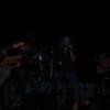 Zeppephilia 2011 05 Dickens 65