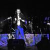 Zeppephilia 2011 05 Dickens 98 desat smudge