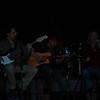Zeppephilia 2011 05 Dickens 64