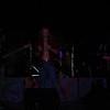 Zeppephilia 2011 05 Dickens 98