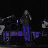 Zeppephilia 2011 05 Dickens 68 smudge desat