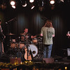 2012 01 Zeppephilia at Soiled Dove 10