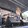 2012 0902 Zep at Leftapalooza 32