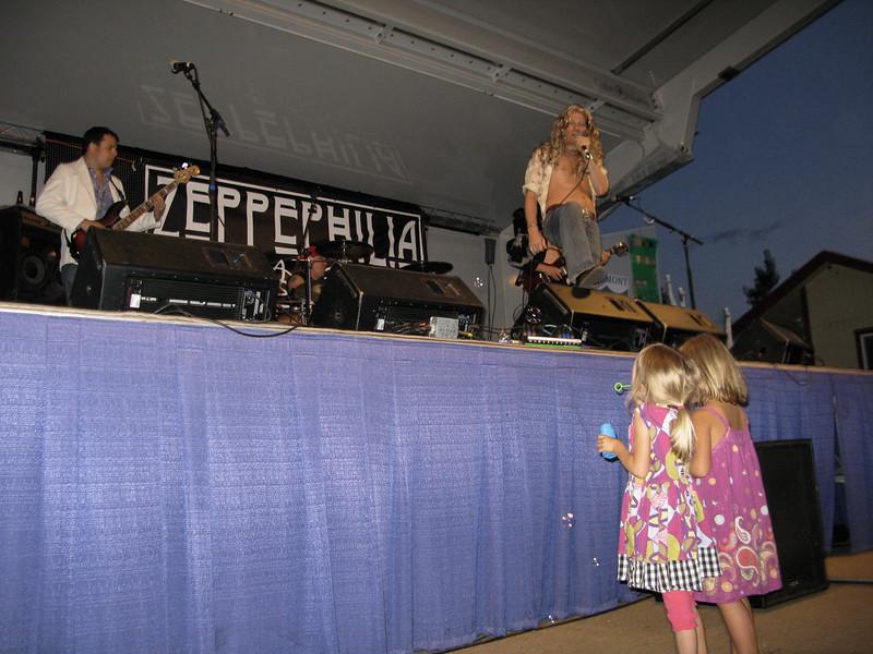 2012 0902 Zep at Leftapalooza 52