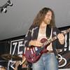 2012 0902 Zep at Leftapalooza 43