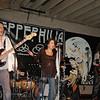 Zeppephilia 2013 10 Dnote 11