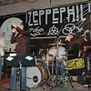 Zeppephilia 2013 10 Dnote 15 daubs