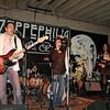 Zeppephilia 2013 10 Dnote 13