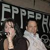 Zeppephilia 2013 10 Dnote 44