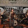 Zeppephilia 2013 10 Dnote 32 daubs glow