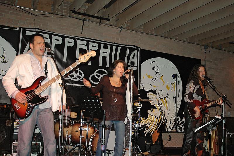 Zeppephilia 2013 10 Dnote 11 daubs