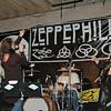 Zeppephilia 2013 10 Dnote 17 daubs