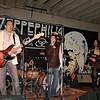 Zeppephilia 2013 10 Dnote 13 daubs