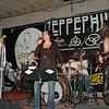 Zeppephilia 2013 10 Dnote 19