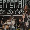 Zeppephilia 2013 10 Dnote 21