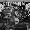 Zeppephilia 2013 10 Dnote 34 bw
