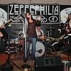 Zeppephilia 2013 10 Dnote 34
