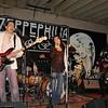 Zeppephilia 2013 10 Dnote 12