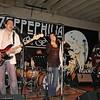 Zeppephilia 2013 10 Dnote 12 daubs