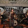 Zeppephilia 2013 10 Dnote 32